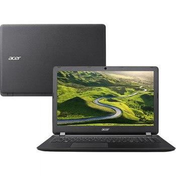 Notebook ES1-572-347R - ACER