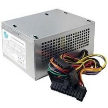 Fonte ATX 200w Lite sem cabo