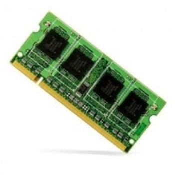 Memória para Notebook 2GB - Markvision