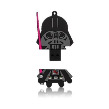 Pen Drive Star Wars - Darth Vader 8GB