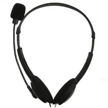 Headphone c/ microfone ARS-3936 - K-MEX