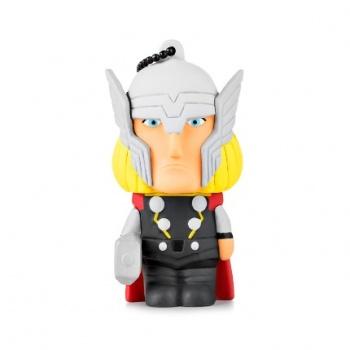 Pen Drive Thor 8GB - MULTILASER