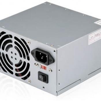 Fonte ATX 200W PS-200V3 s/ cabo - C3TECH