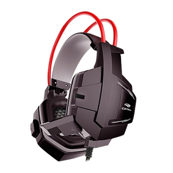 Headset Gamer Sparrow PH-G11 - C3TECH