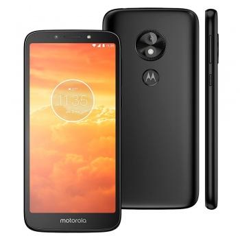 Celular Moto E5 Play - MOTOROLA
