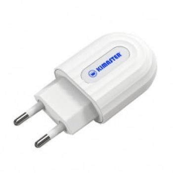 Carregador 3 USB T105 - KIMASTER