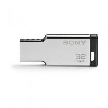 Pen Drive Flash Drive 32GB - SONY