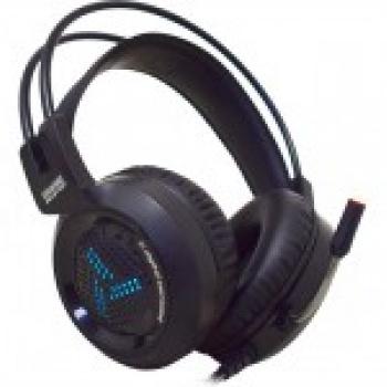 HEADSET GAMER ARS2 K-MEX