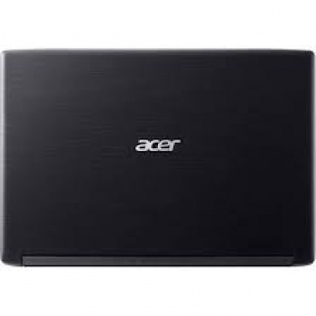Notebook A315-53-34Y4 - ACER