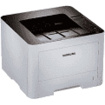 Impressora Laser Mono SL-M4025ND - SAMSUNG