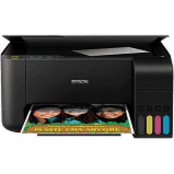 Impressora Multifuncional Ecotank L3110 - EPSON