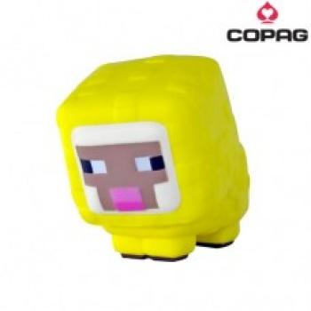 Miniatura Squishme Minecraft