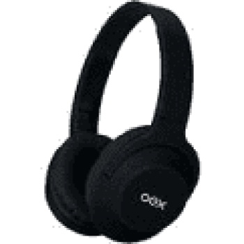 Headset Bluetooth Flow HS 307 Preto - OEX