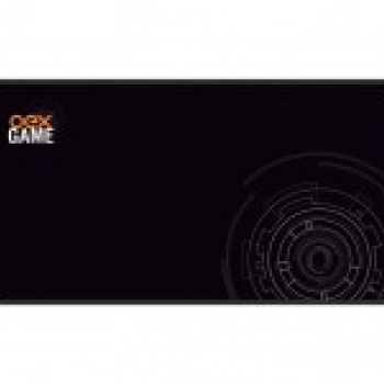 Mouse Pad Gamer Big Shot M303 - OEX
