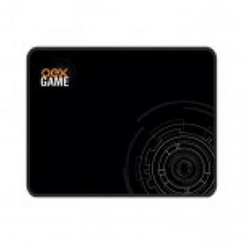 Mouse Pad Gamer Bullet Mp306 - OEX