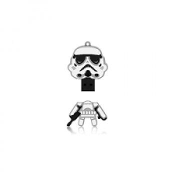 Pen Drive Star Wars - Stormtrooper 8GB