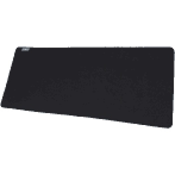 MousePad Gamer MP7035 - HP