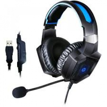 Headset Gaming H220GS - HP