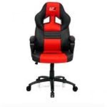 Cadeira Gamer GTS Vermelha - DT3 SPORTS