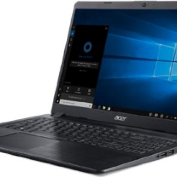 Notebook Acer A515-52G-56U2 - ACER