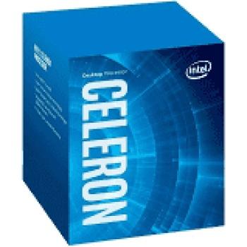 Processador Celeron G3900 - INTEL