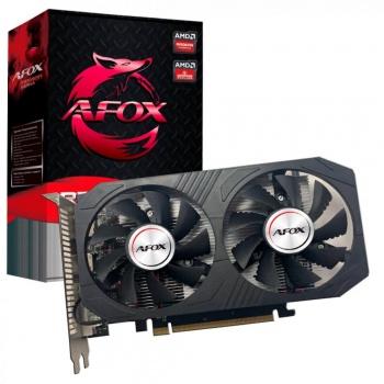 Placa de Video Radeon RX560 - AFOX