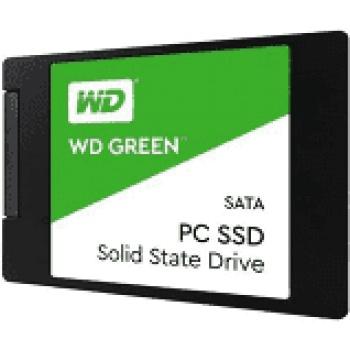 SSD 240GB M2 - WD GREEN