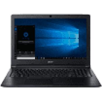 Notebook A315-53-348W I3-6006U - ACER