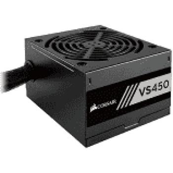 Fonte ATX 450w 80 Plus White - Cooler Master