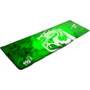 Mousepad Gamer Extreme Speed - MPES ELG