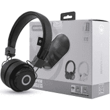 Headphone Wireless - K11 - KIMASTER