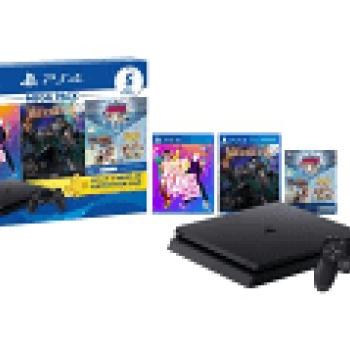Playstation 4 - Hits V11 - SONY