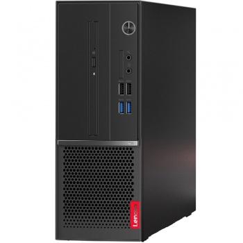 Computador SFF V530S - LENOVO