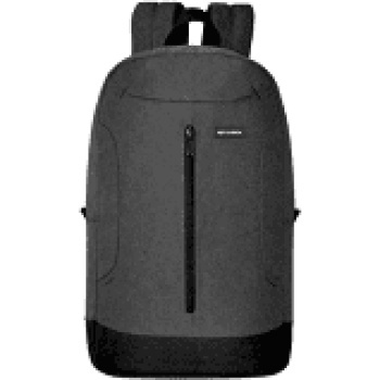 Mochila Notebook 15,6 MC-02GY - Cinza - C3TECH