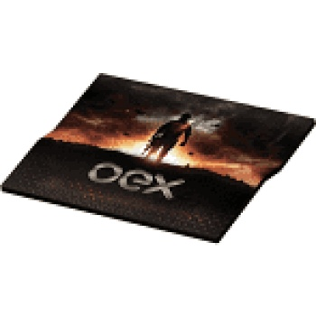 MousePad Action - MP300 - OEX