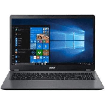 Notebook Acer A315-54-58h0 I5 - Prata - ACER