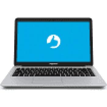 Notebook Motion Intel N3350 - Positivo