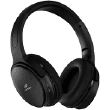 Headset Bluetooh Cadenza - PH-B-500BK - Preto - C3TECH