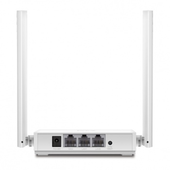 Roteador Wireless Multimodo 300 Mbps TL-WR829N - TP LINK