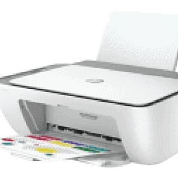 Impressora Multifuncional 2776 - HP