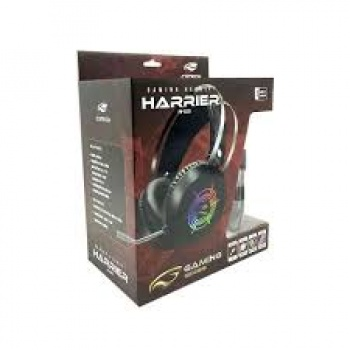 Headset Gamer Harrier PH-G330 - C3 TECH