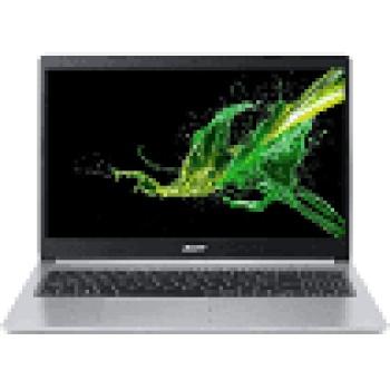 Notebook Acer A515-54G-53GP - ACER