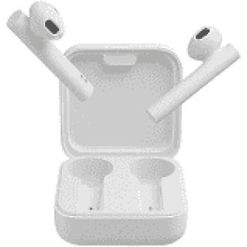 Fone de Ouvido Bluetooth - AIR 2 - XIAOMI