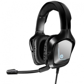 Headset Gamer H220- HP