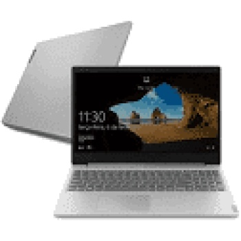 Notebook Lenovo I3