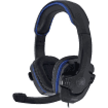 Headset Stalker HS-209 - OEX