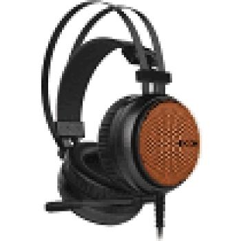 Headset Gamer Hive HS405 - OEX
