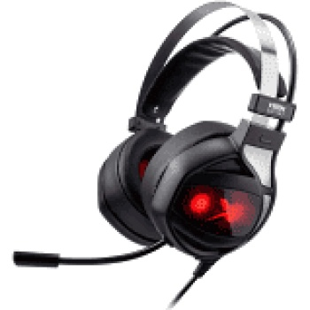 Headset Gamer DF-97 - DEX