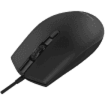 Mouse M204 - PHILIPS