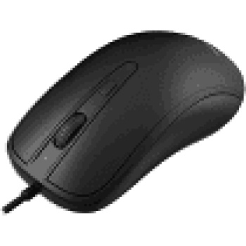 Mouse M214 - PHILIPS